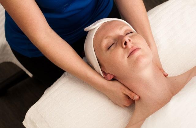 Personalized Massage